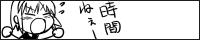 KYO_FM