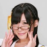 バニラ盤「召しませ!マシュマロLOVE☆タブー」